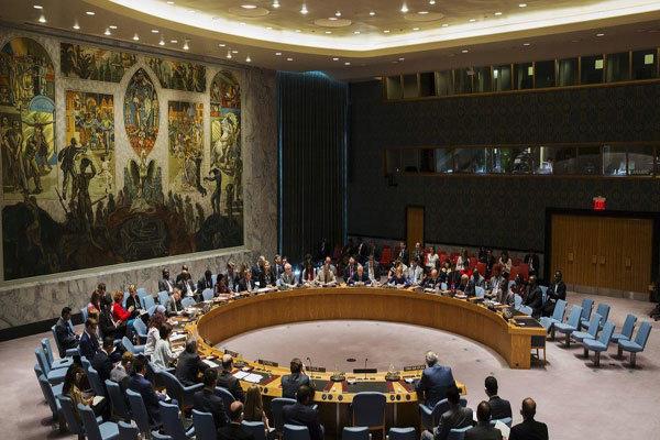 احتمال استفاده از سلاحهای شیمیایی در سوریه