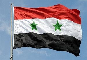 """مقام ارشد کردهای سوریه: به باقی ماندن در چارچوب """"سوریه متحد"""" پایبندیم"""