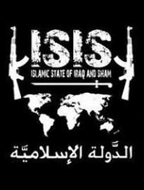 داعش مسئولیت حمله به «بنقردان» را پذیرفت