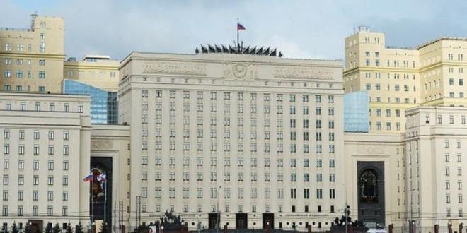 مقامات ترکیه شهرک« تل ابیض» را بمباران کردند/مسکو واشنگتن را بازخواست کرد