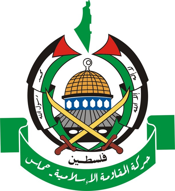 تهدید حماس در واکنش به حمله جدید به غزه