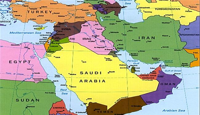 """آیا """"مصر"""" و """"پاکستان"""" در تجاوز زمینی سعودیها به """"یمن"""" همکاری میکنند؟"""