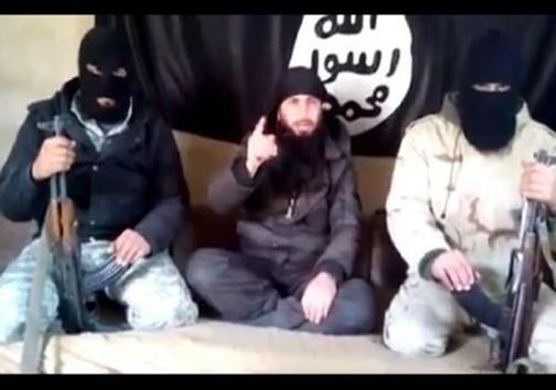 احتمال حمله داعش به تأسیسات هستهای آمریکا
