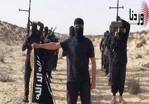 برنامه داعش برای اعلام خلافت در خلیج فارس!