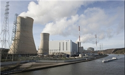 ۲ نفر از کارکنان نیروگاه هستهای بلژیک به داعش ملحق شدند