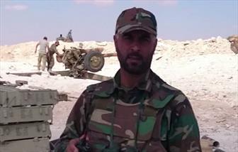 داعش برای تحویل پیکر همسرم خواستار آزادی ۷۰ تکفیری شد!