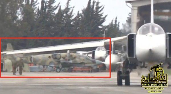 عکس /حضور بالگرد کاموف-۵۲ روسی در پایگاه هوایی حمیمیم -(ویژگی های بالگرد)