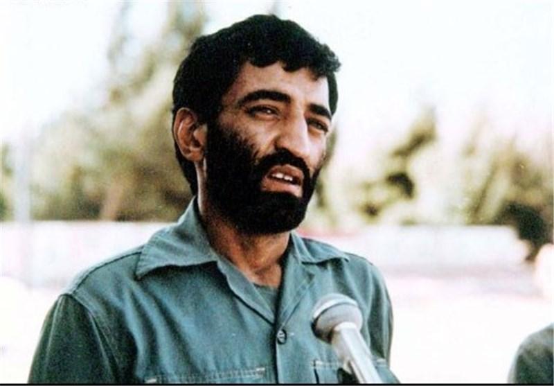 صهیونیستها پیغام دادهاند که حاضرند در قضیه دیپلماتهای ایرانی با حزبالله معامله کنند