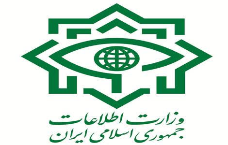 وزارت اطلاعات ۲۷ عضو گروهک تروریستی داعش را دستگیر کرد