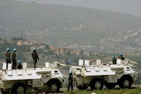 اسکای نیوز: رژیم صهیونیستی مواضع ارتش سوریه را درجولان موردهدف قرار داد