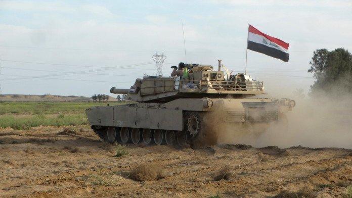 ارتش سوریه تپه «سیریاتیل» در جنوب حلب را به کنترل خود در آورد
