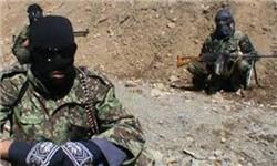 نام نویسی از افراد مسلح برای خروج از التل در سوریه آغاز شد