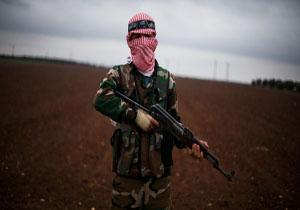داعش یکی از شهرهای جنوبی فیلیپین را اشغال کرد