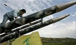 انهدام ناوچه سعودی در سواحل یمن به سبک «حزبالله»
