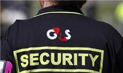 خدمات امنیتی محرمانه شرکتهای اسرائیلی به کشورهای عربی حاشیه خلیج فارس