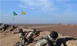 آخرین تحولات عملیات نیروهای کرد در استان الرقه سوریه