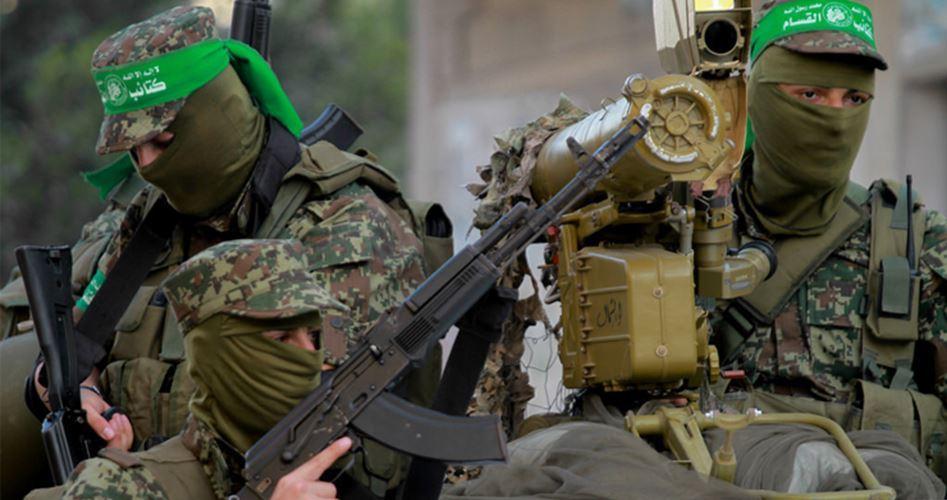 قسام: دشمن صهیونیستی بهای ترور شهید فقها را پرداخت خواهد کرد
