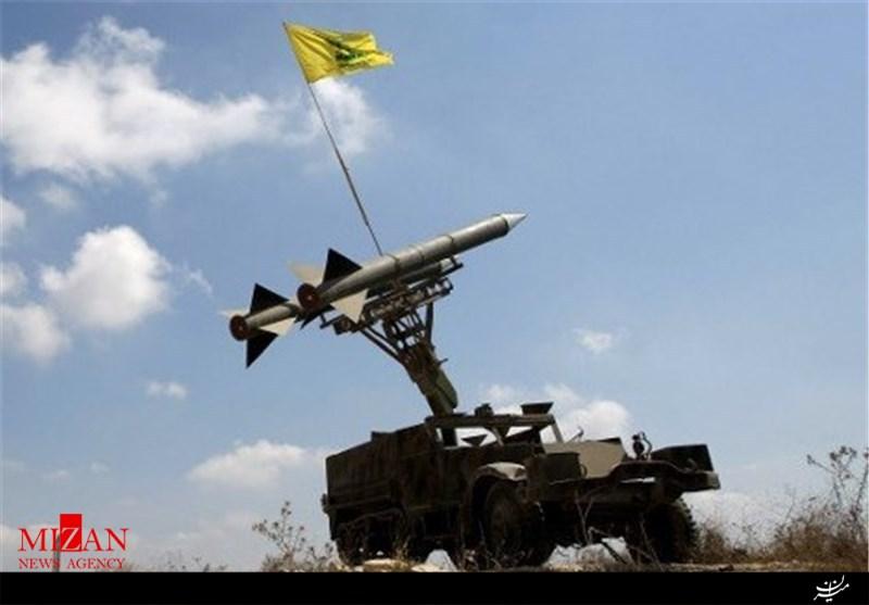 ارتش لبنان در جنگ آینده در کنار حزبالله خواهد جنگید