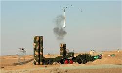 سامانههای تلاش و باور ایران صادراتی میشوند/جنگندههای نسل پنجم،در تیررس موشکهای ایران