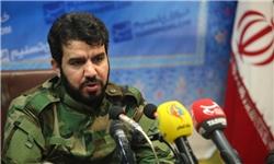 آمادگی «نُجَباء» برای آزادسازی جولان سوریه؛ بهتر است ائتلاف عربستان سراغ ایران نیاید