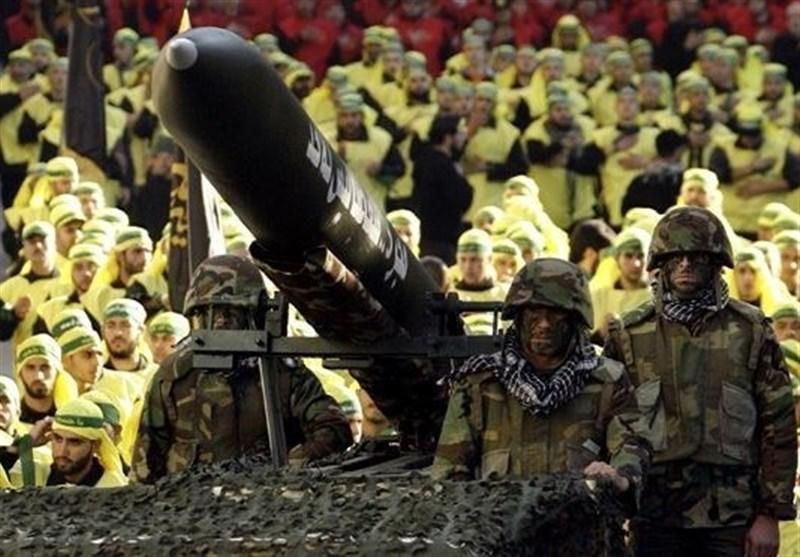 یک روز غفلت از سلاح حزبالله برابر با نابودی دولت کنونی لبنان و آرامش آن است