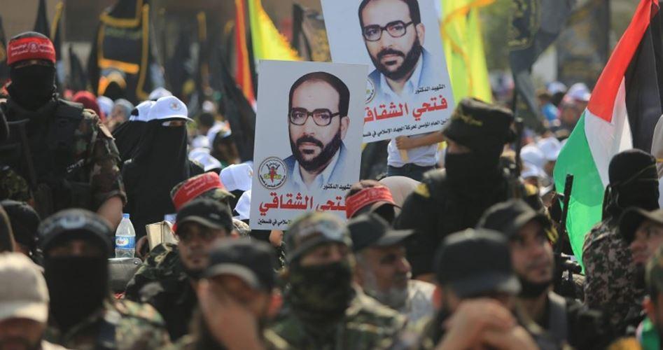تاکید جنبش جهاد بر تداوم دفاع از سرزمین فلسطین تا آزاد سازی کامل آن