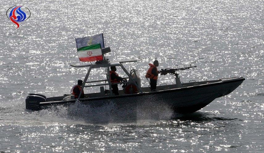 توان نیروی دریایی ایران پس از ۲۰۲۰ به شدت افزایش مییابد