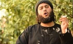 دعوت «قاضی شرعی» جبهه النصره در سوریه به جنگ چریکی