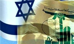 افزایش اعتمادبهنفس حزبالله و ناتوانی پدافند موشکی اسرائیل