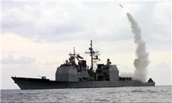 از حمله موشکی آمریکا به سوریه چه میدانیم؟