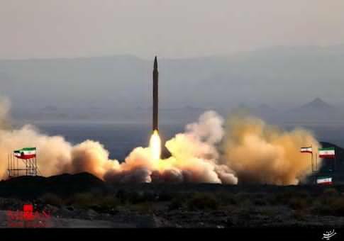 ایران در آستانه قرار دادن دو ماهواره در مدار زمین/توان ایران در ساخت موشک قاره پیما با قابلیت رسیدن به آمریکا