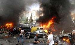 انفجارهای بغداد؛ مسألهای امنیتی یا سیاسی؟