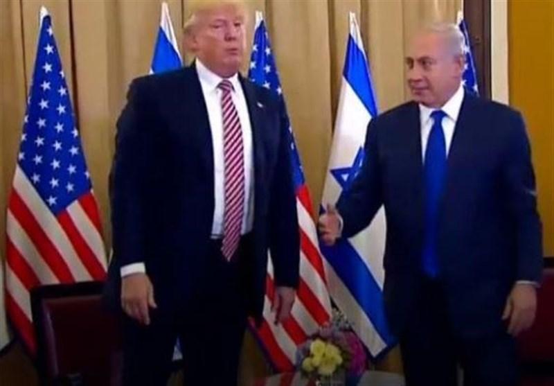 توصیه اسرائیل به واشنگتن: بهجای نابودی داعش بر مهار خطر ایران و حزبالله متمرکز شوید