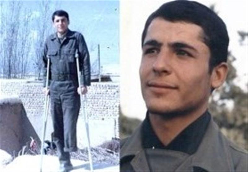 روایت شهادت دو برادر مفقودالاثر در سوریه و امالرصاص/شهید جانباز بعد از ۳۱ سال به خانه بازگشت