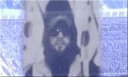 «ابو اسامه نارکی» خطرناکترین مبلغ تاجیک برای داعش