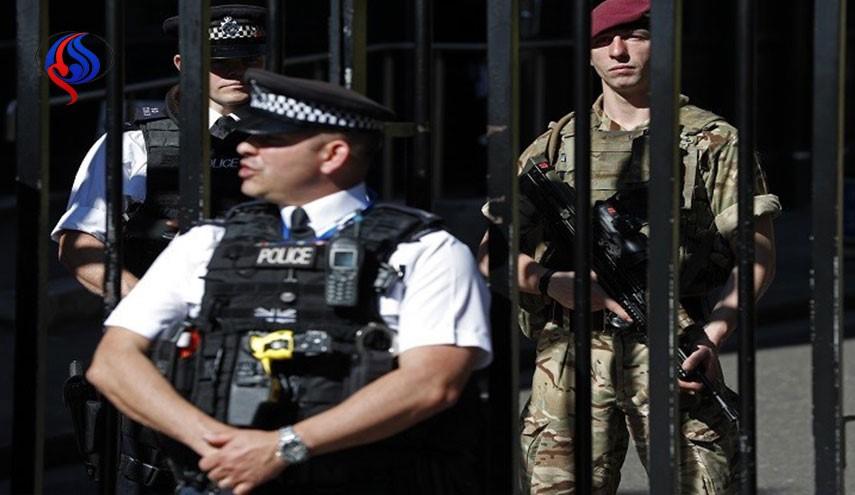 حملۀ تروریستی داعش با وام دانشجویی!