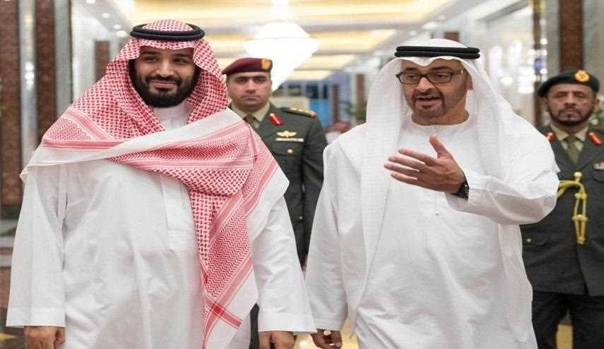 کودتا علیه قطر.. آغاز توطئه آمریکا، عربستان و امارات!