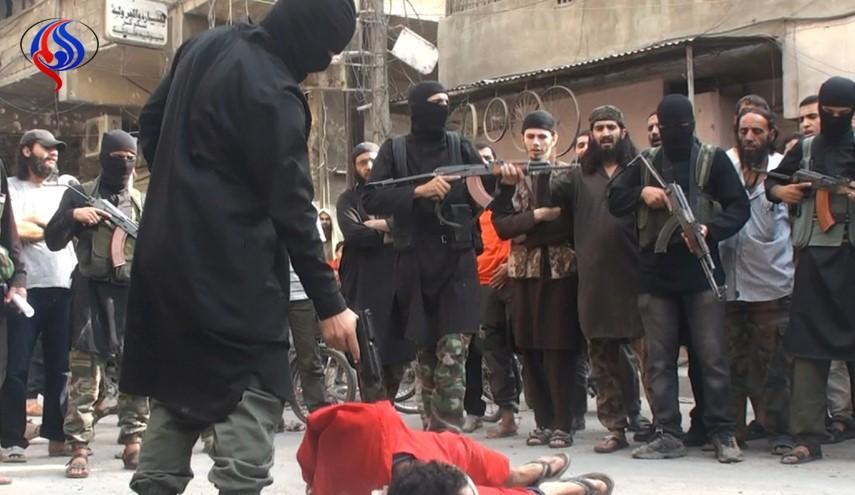 """""""خونینترین نبرد سوریه در راه است"""""""