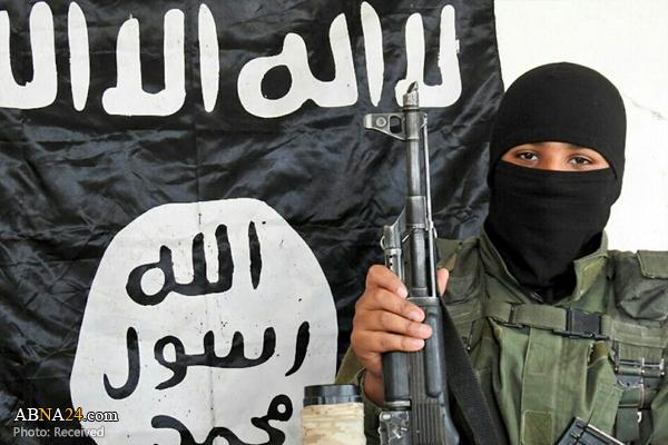 آمریکا به دنبال جانشین داعش