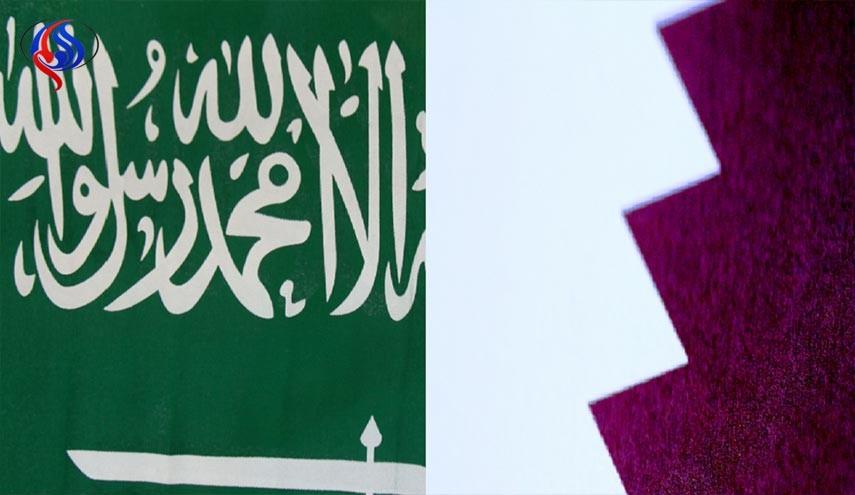 در سایۀ وقوع جنگ … مقایسۀ ارتش های عربستان و قطر
