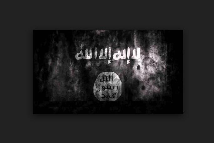 اسرایی که ۷۵ روز در سیاهچالهای داعش در موصل حبس هستند