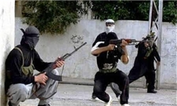 نگرانی اسرائیل از شکست داعش در برابر حزب الله