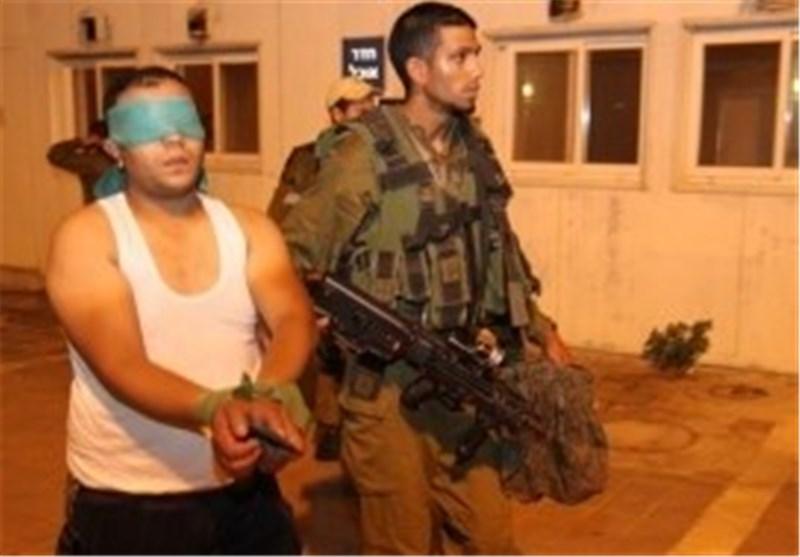 بازداشتگاههای مخوف و زندانهای بی نام و نشان رژیم صهیونیستی