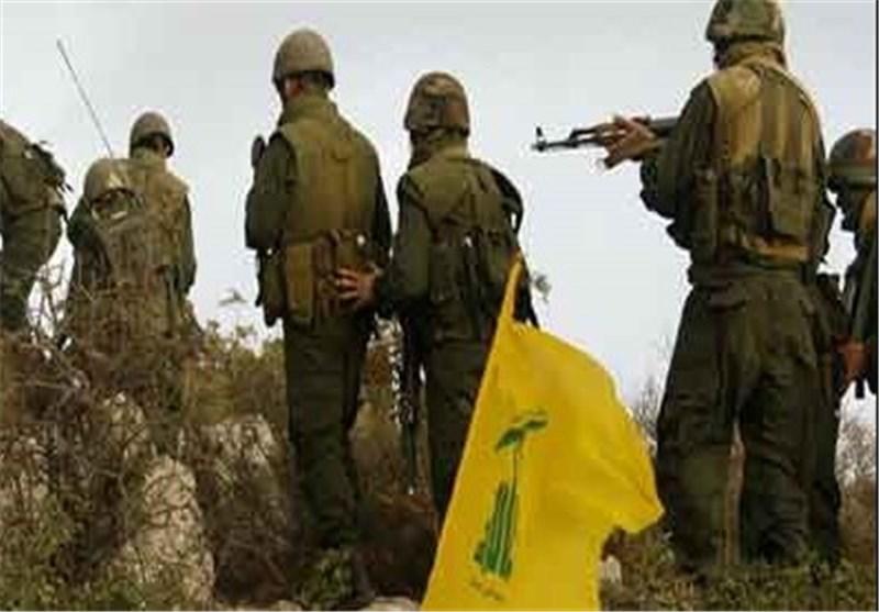 روز شمار جنگ ۳۳ روزه؛ شوک اسرائیل از پیروزی مقاومت
