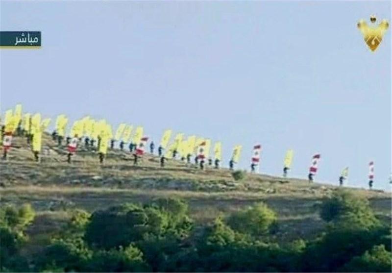 سالگرد جنگ ۳۳ روزه؛ روز ششم… حماسه آفرینی حزب الله و توطئههای داخلی و خارجی علیه آن