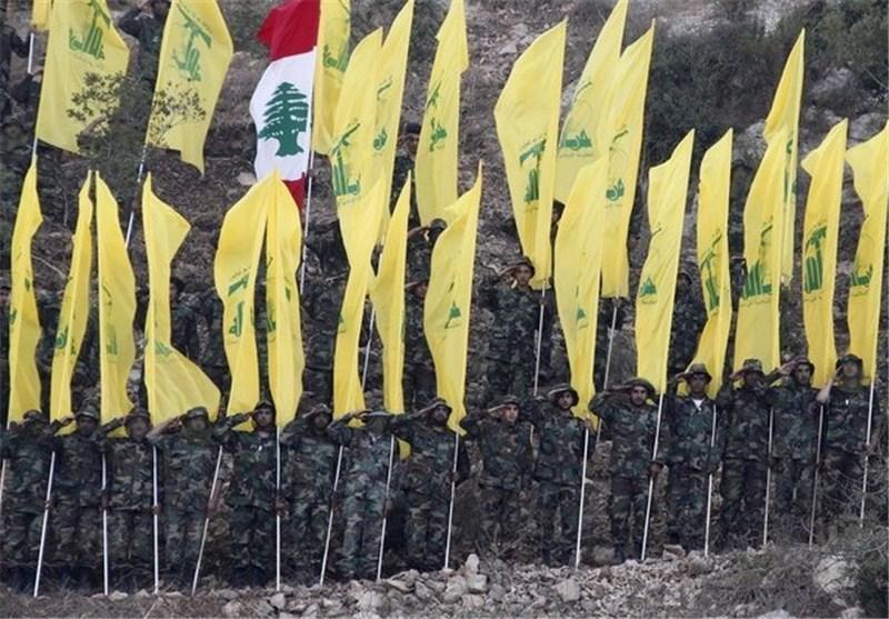 آتلانتیک: زرادخانه حزبالله لبنان میتواند «اسرائیل» را در آتش بسوزاند