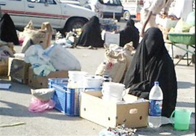 میدلایستآی: جنگ داخلی در عربستان قریبالوقوع است