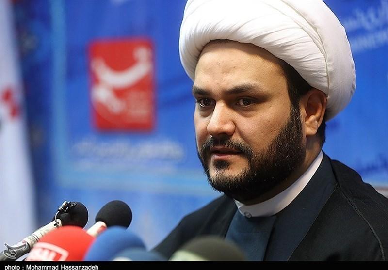 عملیات آزادسازی تلعفر بهدلیل دخالت آمریکا به تعویق افتاده است/حاج قاسم سلیمانی سرباز بزرگ اسلام است