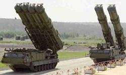 سعودیها خرید سلاح از روسیه را به عدم ارسال اس۳۰۰ برای ایران مشروط کردند