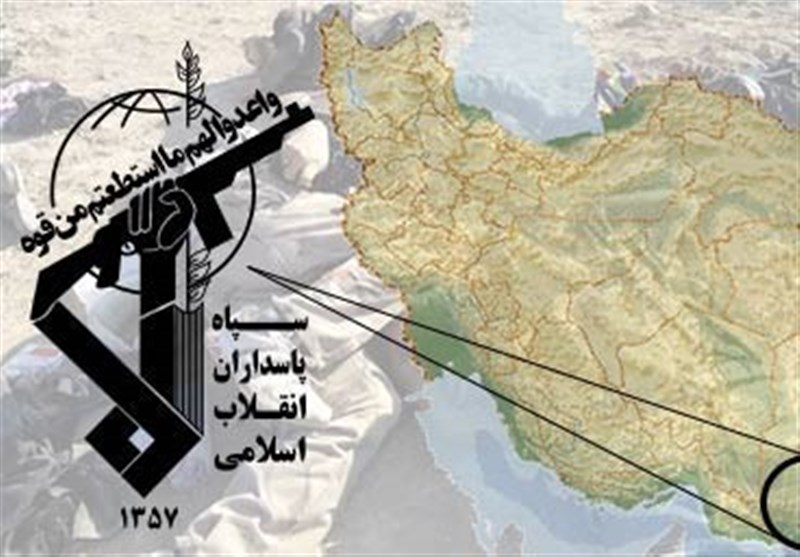 حمله تروریست ها به مرزهای شرق کشور/یکی از تروریست ها به هلاکت رسید